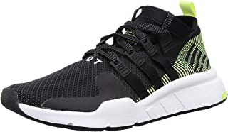 Adidas Men's EQT Support Mid Adv Sneakers