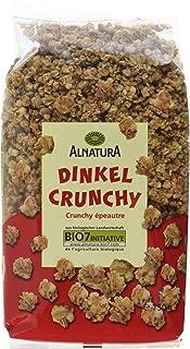 Alnatura Bio Dinkel-Crunchy, 750g