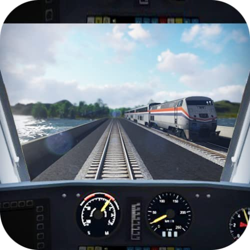Train Simulator: Full Immersion