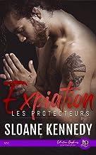 Expiation: Les protecteurs #6