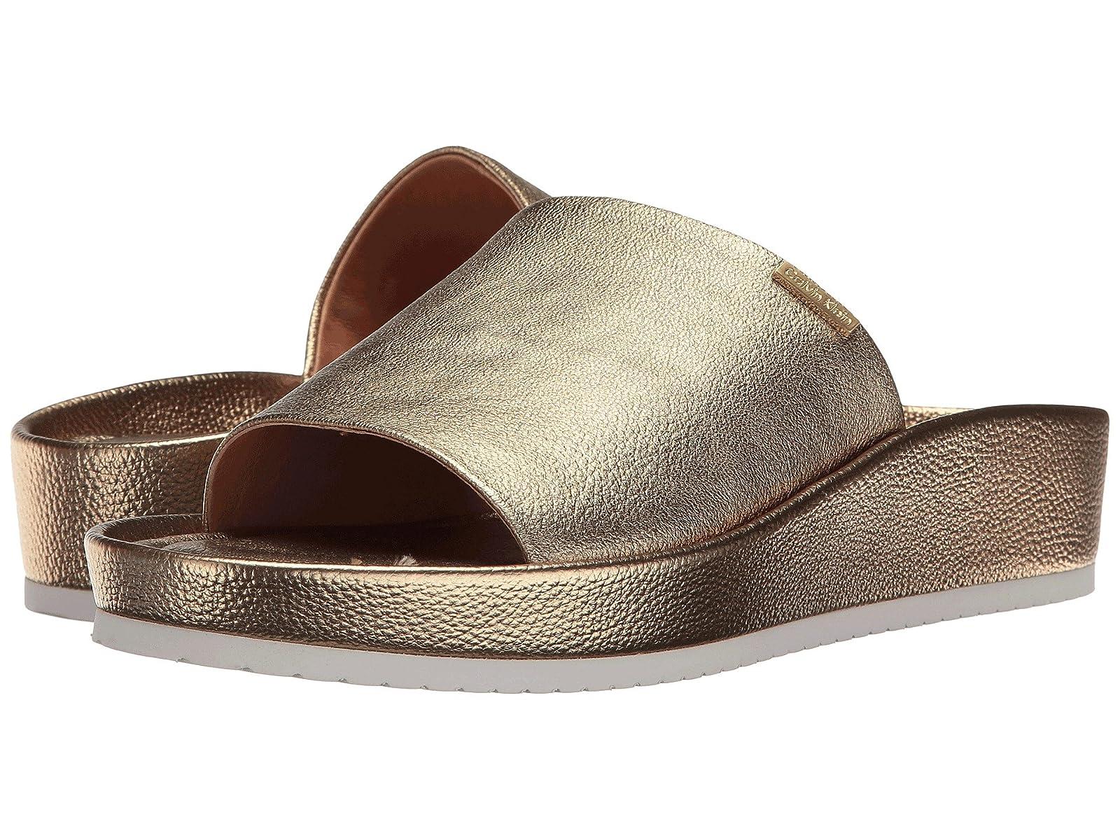 Calvin Klein HopeCheap and distinctive eye-catching shoes
