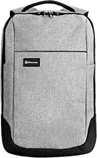Soarpop WB4394 Mochila de transporte para ordenador portátil 17,3