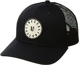 Linksoul - LS877 Hat