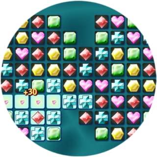 Best free gem swap 2 Reviews