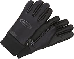 Heatwave™ All Weather™ Glove