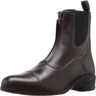 حذاء برقبة رجالي إنجليزي Paddock من ARIAT
