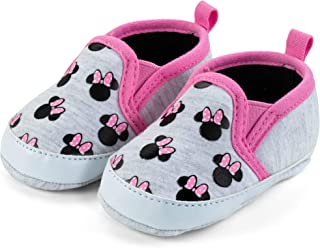 Girls' Shoes - Disney / Shoes / Baby