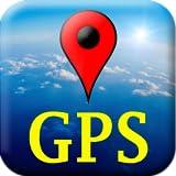 Worldwide GPS