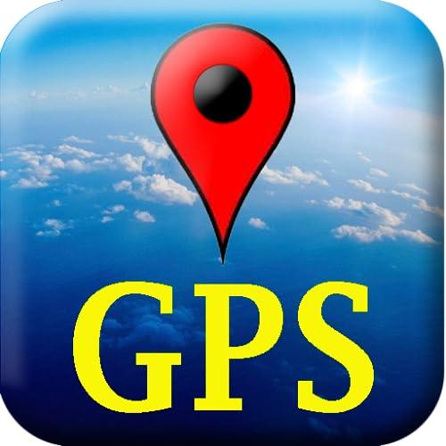 Vive Worldwide GPS