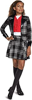 Clueless Dionne Suit Classic Tween Costume-