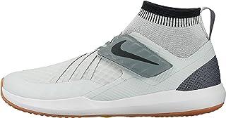 Tomar un riesgo sensor Desviación  Amazon.es: nike - Sin cordones / Zapatillas casual / Zapatillas y calzado  deportivo: Zapatos y complementos