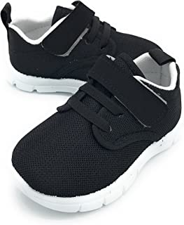 Blue Berry Girl's & Boy's Tennis Shoes Fashion Comfy Cute Summer Baby Toddler Sneakers