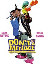 Best wayans brothers movies south central Reviews