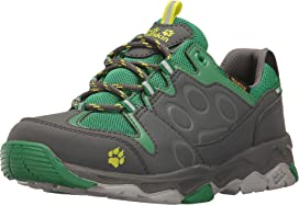 Mountain Attack 2 Texapore Low (Toddler/Little Kid/Big Kid)