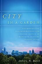 Best city in a garden Reviews