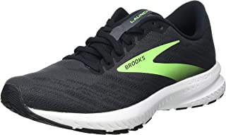 Brooks Launch 7, Scarpe da Corsa Uomo