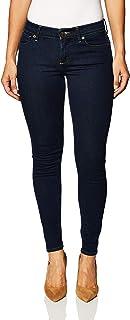 Women's Mid Rise Brooke Legging Jean