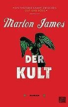 Der Kult: Roman (German Edition)