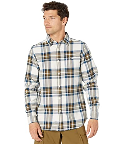 The North Face Hayden Pass 2.0 Shirt Men