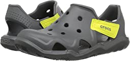 Swiftwater Wave (Toddler/Little Kid)