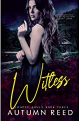 Witless: Lonely Souls Book 3 Kindle Edition