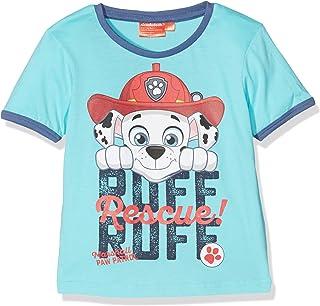 Nickelodeon Camiseta para Niños