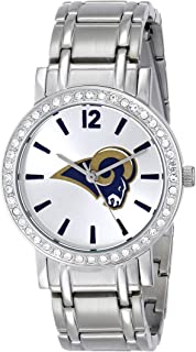 Game Time Women's NFL All Star Watch