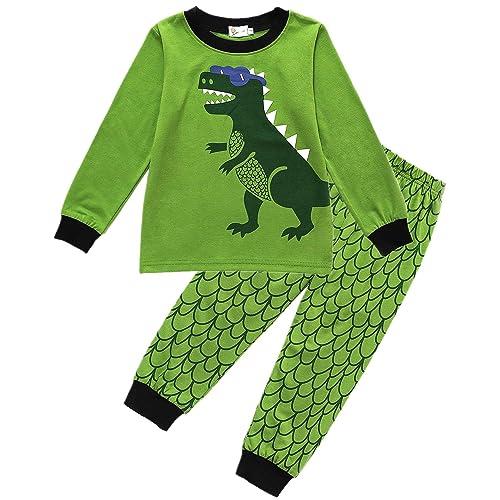 0d6a49cc8 Children Pajamas  Amazon.co.uk