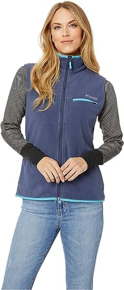 Mountain Crest™ Vest