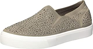 Best stylish slip on sneakers Reviews