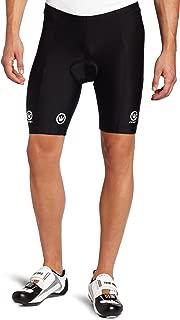 canari paramount shorts