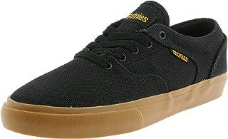 etnies Men's Fairfax Sneaker