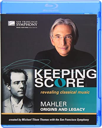 Mahler Origins and Legacy