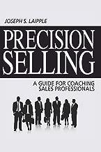 precision sales coaching