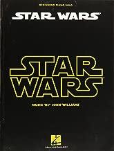 Best star wars sheet music beginner piano Reviews