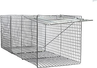 Best badger traps for sale Reviews