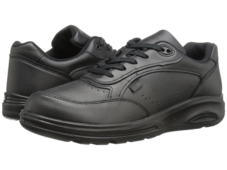 (ニューバランス) New Balance メンズウォーキングシューズ?靴 MK706v2 Black/Black 11 (29cm) EE - Wide