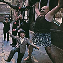 Strange Days 50th Anniversary Expanded Edition