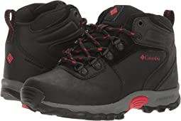 Newton Ridge Waterproof (Little Kid/Big Kid)
