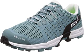 Inov-8 Women's Roclite 290 Trail Runner