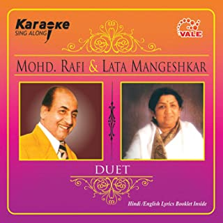 Best duet songs hindi Reviews