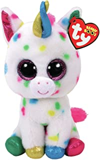ty beanie boos names and birthdays