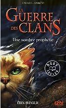 Livres La guerre des clans tome 6 (Pocket Jeunesse) PDF
