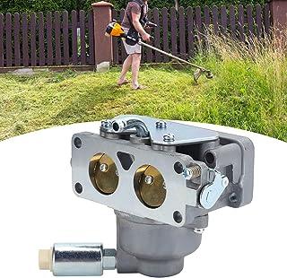 Lawn Mover Carburateur, Carburateur, Trimmer Carburateur, voor 16100 ‑ ZE2 ‑ W71 1616100 ‑ ZH9‑820 Honda Eenvoudige instal...