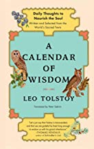 Best leo tolstoy collection Reviews