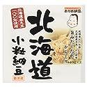 [冷蔵] おかめ納豆 北海道小粒納豆