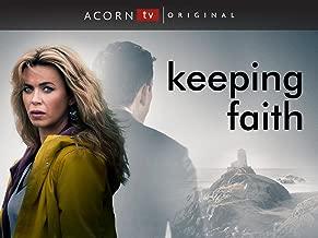 finding faith acorn tv