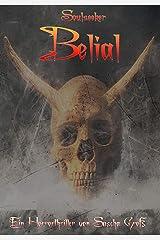 Belial (Soulseeker 5) Kindle Ausgabe
