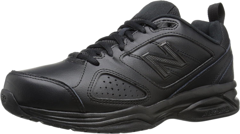 New Balance Women's WX623V3 Training shoes