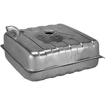 Spectra Premium GM14H Fuel Tank